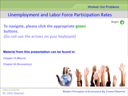 Chapter-10_Unemployment-and-Labor-Force-Participation