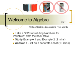 ALG.09.06.WritingAlgebraicExpressionsFromWords