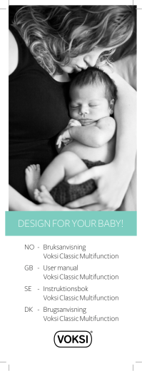 DESIGN fOr yOUr BaBy!