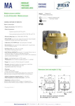 karam safety products catalogue pdf
