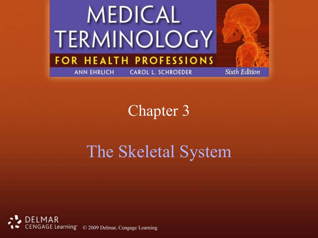 Workbooks workbook to accompany medical assisting answers : 005665563_1-24d28d7277de30df319f51c2e41e9f5b.png