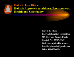 Jain_Food_for_Health_and_Sprituality_150002