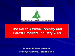 SA_Forestry_Industry_2010_colour