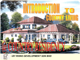 Introduction_to_Country_Living