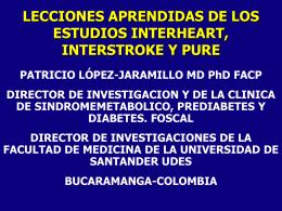 Rueda-Clausen et al. Int J Cardiol 2010,139