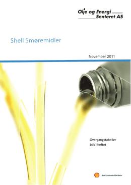 shell ensis rpo 1000