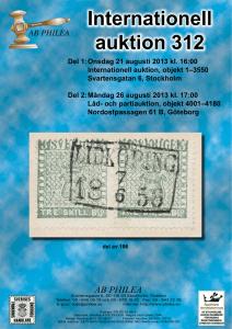 Briefmarken Reasonable 1936 Fis Ii Postfrisch ** Mnh Ank 623-626 € 200,--