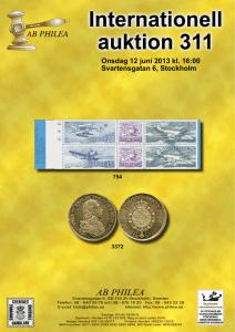 The Best 1931 Wohlfahrt Österreichische Dichter Postfrisch ** Mnh Ank 524-529 € 250,-- Briefmarken