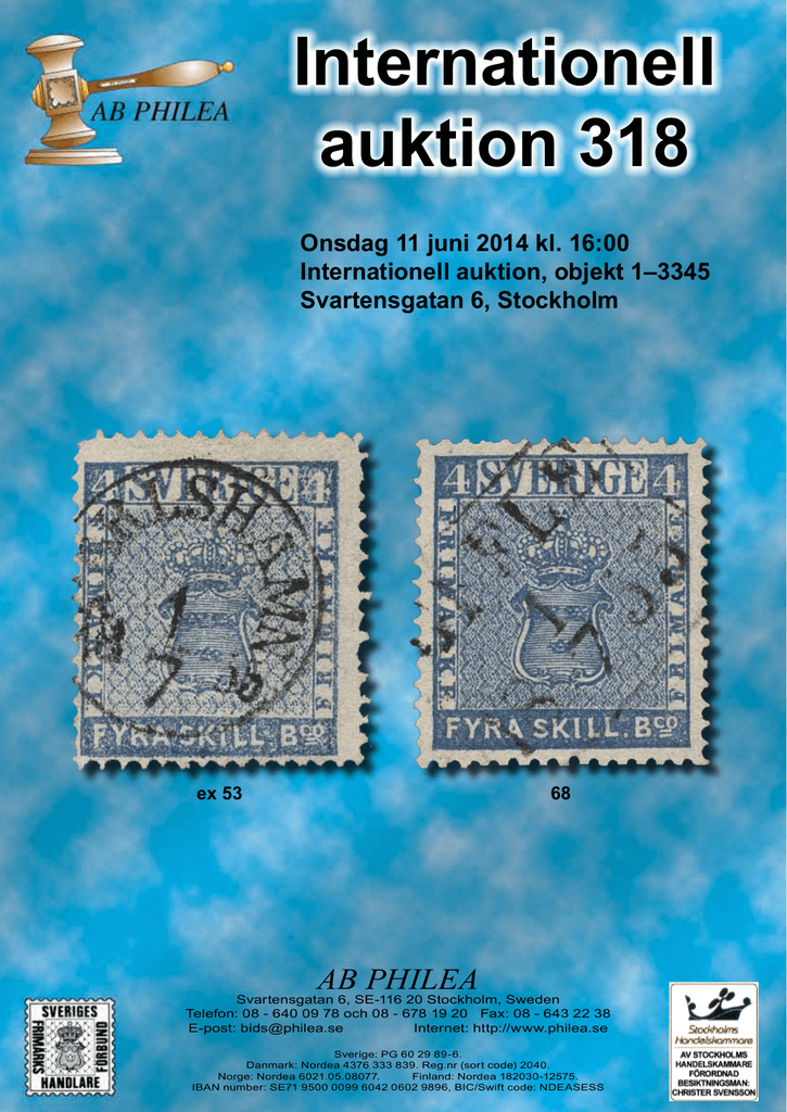 Briefmarken Blätter Yvert 384 Mnh Sport Rennen Karibik Grenada