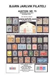 Österreich Vor 1945 Reasonable 1936 Fis Ii Postfrisch ** Mnh Ank 623-626 € 200,--