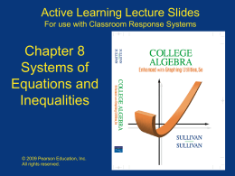 ch.8 active learning