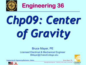 ENGR-36_Lec-23_Center_of_Gravity