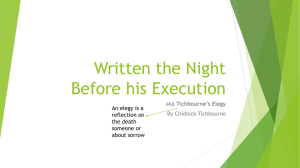 Written-the-Night-Before-his-Execution