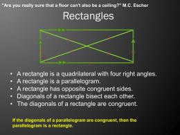 6.4_Rectangles_(web)