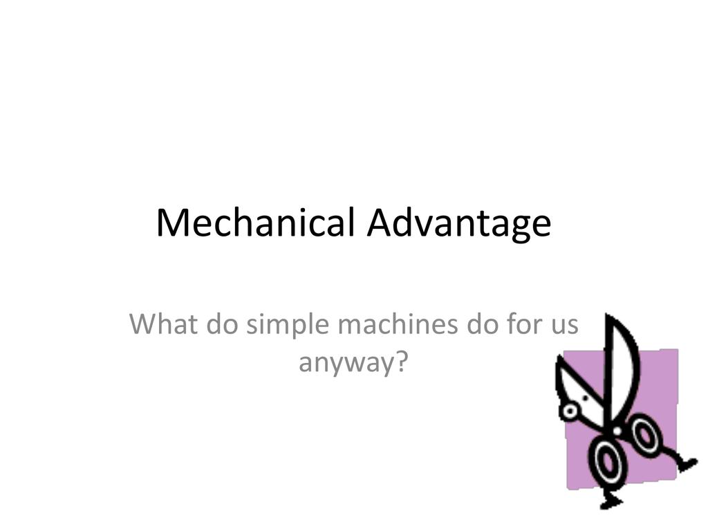 00570621812904613a6b78162a3c8926049fb72e85png – Mechanical Advantage Worksheet