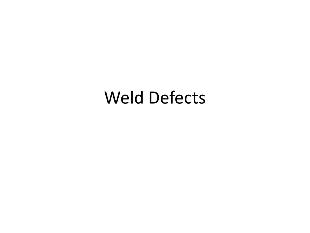 Weld Defects Welding Diagram 005706927 1 Cd31f4ae2bccf6cda988c729a34a0aa5