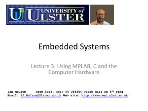 Embedded_Systems_L3( MPLAB_C_Hardware)