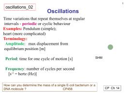 oscillations_02