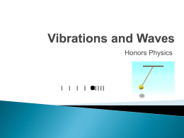 Worksheets Wave Speed Worksheet waves problems worksheet ii vibrations waves