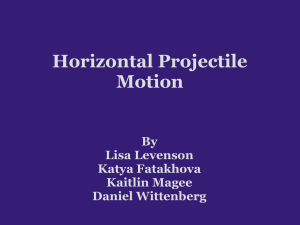 Horizontal_Projectile_Motion