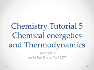 Q3 Chem Tut 5 - 12S7F-note