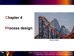 PowerPoint Presentations 4