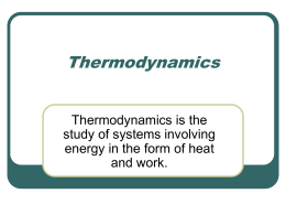 Printables Thermodynamics Worksheet Answer Key enthalpy of atom combination worksheet answer key thermodynamics