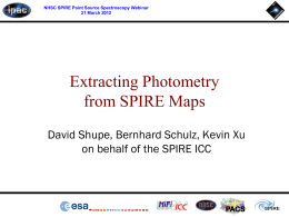 SPIRE-Photometry_Mar..