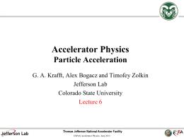 L_6_Acceleration_Rev2 - CASA