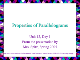 Properties Of Quadrilaterals Worksheet Answers Properties besides  further Homework properties of parallelograms worksheet answers   write me besides  together with Quiz   Worksheet   Properties of Parallelograms   Study likewise 6 2 Properties Of Parallelograms Worksheet Luxury Problems and additionally 2 2a 2  parallelograms   Find the indicated measure in ABCD 9 m AEB further Special Parallelograms Worksheet Answers ly Quadrilaterals besides 6 2 Properties of Parallelograms together with Free Worksheets Liry   Download and Print Worksheets   Free on together with Homework properties of parallelograms worksheet answers    Creative further Properties of Parallelograms   Puzzle Worksheet   High Math together with 28 Practical Properties Of Quadrilaterals Worksheet Answers   Ning additionally 6 Properties of Parallelograms   Kuta moreover  furthermore . on properties of parallelograms worksheet answers