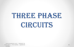 BEE-Three-Phase-Circuits