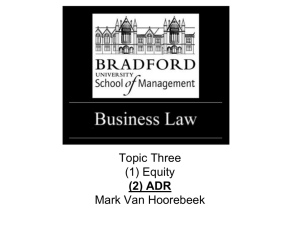 Business_Law_Equity_and_ADR