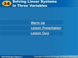A2 lesson 3-6 a2_ch03_06
