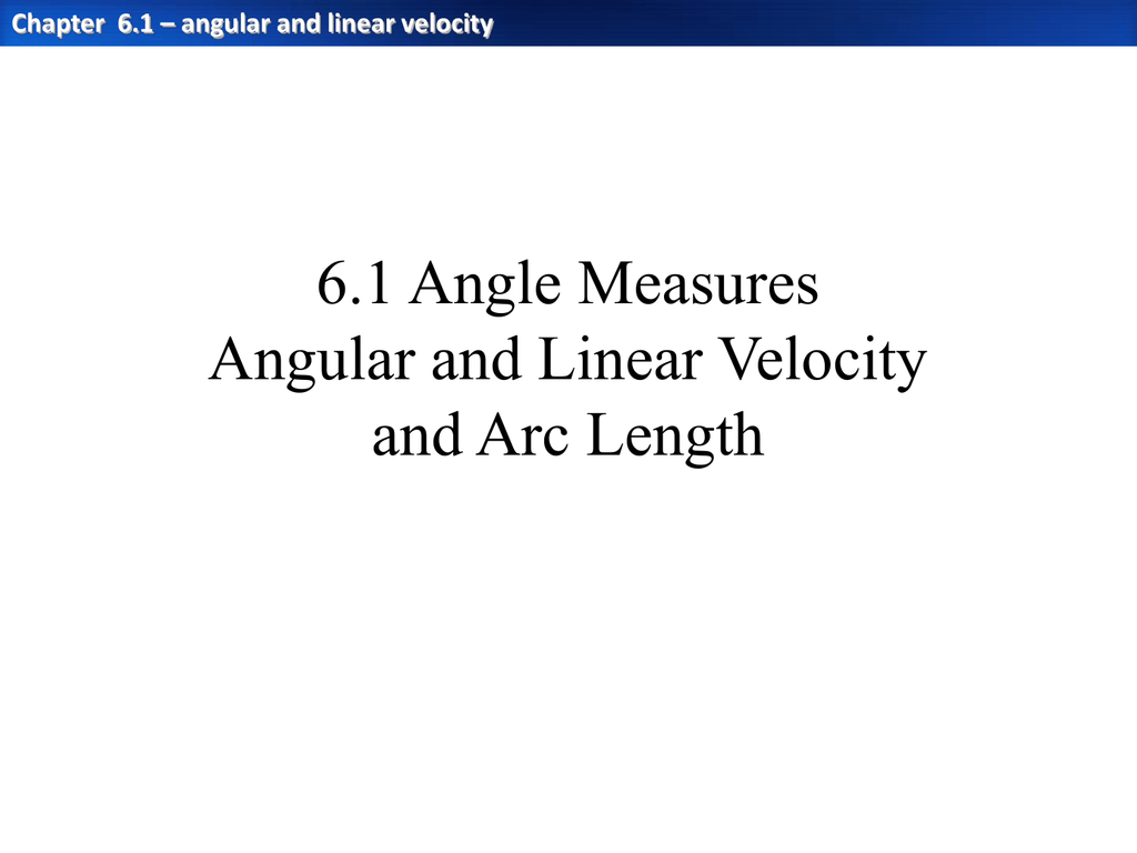 Solved  M126 Worksheet 3 4 Linear And Angular Sd Name 1 furthermore Rotation Angle and Angular Velocity   Physics likewise  likewise Solved  PHYS 141 Physies Kaul Lecture Supplement Worksheet in addition Velocity Worksheet   Homedressage also Online Graphs 2018 » angular velocity and linear velocity relation besides Linear velocity  parison from radius and angular velocity  Worked in addition Trig 3 5 linear and angular velocity worksheet additionally Angular And Linear Velocity  Sd    Lessons   Tes Teach as well ShowMe   6 2 worksheet 2 linear and angular velocity further Angular Velocity Calc  pdf   Pla s   Sd also Angular Velocity  Definition    Ex les   Video   Lesson moreover  further Angular and Linear Velocity    ppt video online download furthermore 6 1 Angle Measures Angular and Linear Velocity and Arc Length moreover Linear   Angular Velocity WS   LSN. on angular and linear velocity worksheet