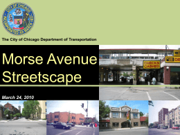 Morse_Streetscape_Powerpoint_032310.