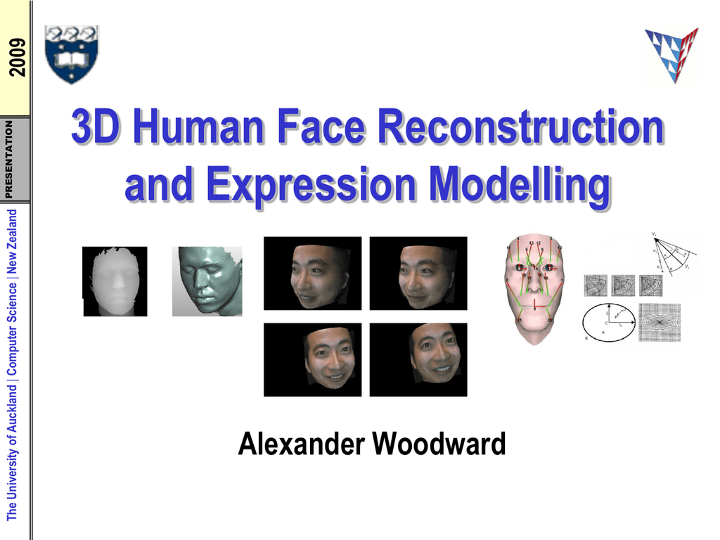 Can believe computer facial graphic reconstruction agree, the
