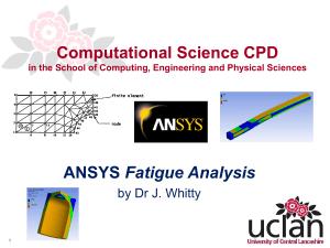 ANSYS ICEM CFD 11 0 Tutorial Manual
