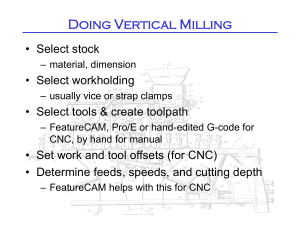lecture_milling