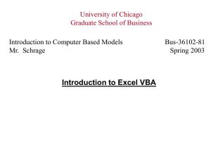 ISDATE Function (VBA)