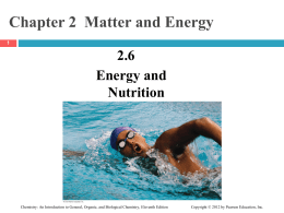 CH_2_6_Energy_and_Nutrition
