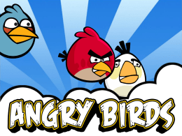 Angry+Birds+1+HG