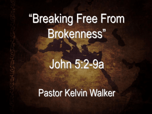Breaking-Free-From-Brokenness
