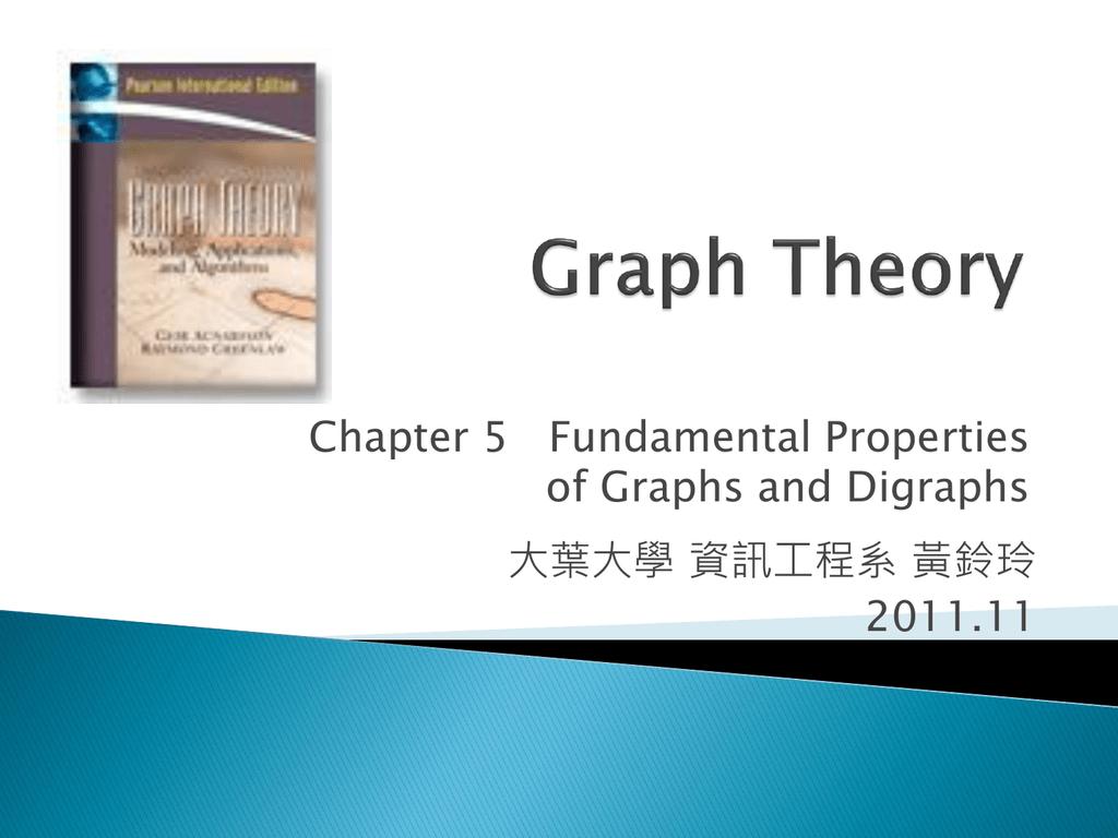 Hypotraceable digraphs