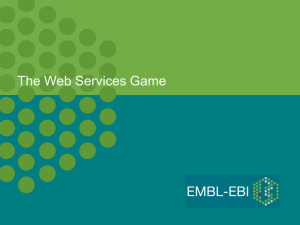 web_services_game