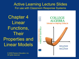 ch.4 active learning