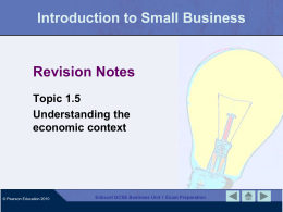 Revision_topic_5