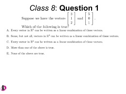 Class 14: Question 1