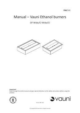 Manual CI