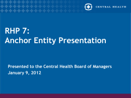 Jan-9-Board-Presentation-for-Website