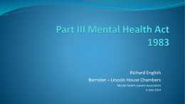2014-Update-on-Mental-Health-Law2